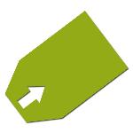 Sopularity logo