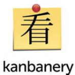 Kanbanery screenshot
