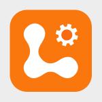 Logentries logo