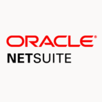 NetSuite Software Logo