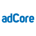adCore screenshot