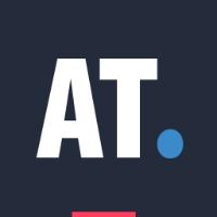 Activetrail 1502192111 logo