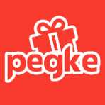 Pegke