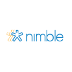 Nimble screenshot