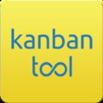 Kanban Tool screenshot