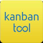Kanban Tool