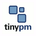 Tinypm logo