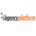 Agency platform screenshot
