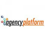Agency platform 1504017240 logo