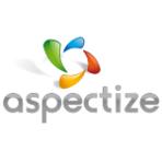 Aspectize