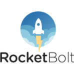 RocketBolt screenshot