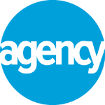 Agency spotter 1470256117 logo
