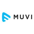 Muvi screenshot