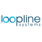 Loopline Systems screenshot