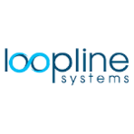 Loopline systems logo