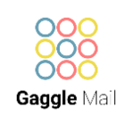 Gaggle Mail Software Logo