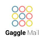 Gaggle mail logo