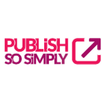 PublishSoSimply Software Logo