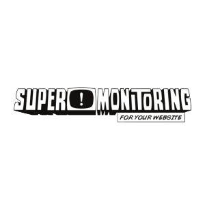 Super monitoring 1489306538 logo