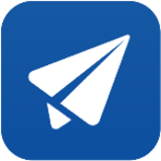mailboxlayer API Software Logo