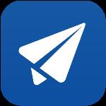 mailboxlayer API