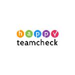 Happy Team Check