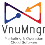 VnuMngr screenshot