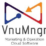 Vnumngr 1470256073 logo