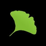 Gingko app logo