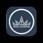 GDS Mobile