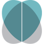 Talu Software Logo