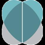 Talu logo