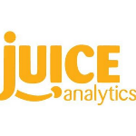 Juiceanalytics logo