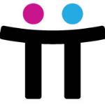 Prezentt logo