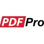 Pdf pro logo
