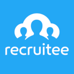 Recruitee 1505821416 logo