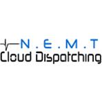 NEMT Cloud Dispatch screenshot
