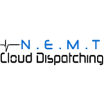 Nemt cloud dispatch logo