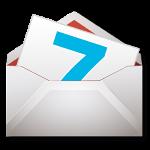 G lock easymail7 logo