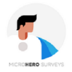 MicroHero Surveys screenshot