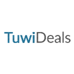 TuwiDeals Software Logo