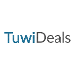 Tuwideals 1470256110 logo
