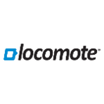 Locomote logo