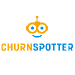 Churnspotter logo