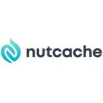nutcache screenshot