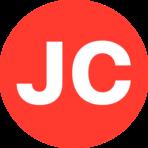 JellyChip