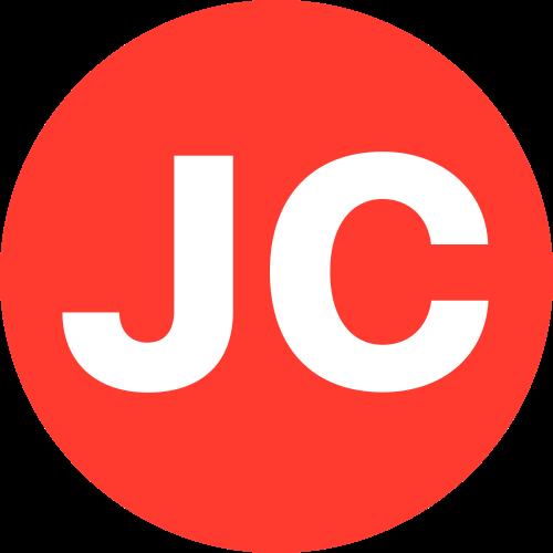 Jellychip 1499922849 logo