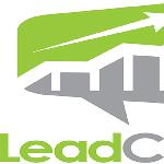 Leadchat logo