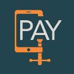 Paytradie logo
