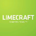 Limecraft flow logo